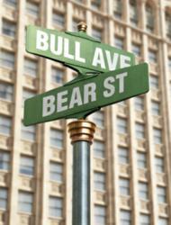 phase II of the bear market