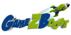 GameZBoost Social Games Platform