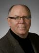 Chris Hippler, President of Capital Letters
