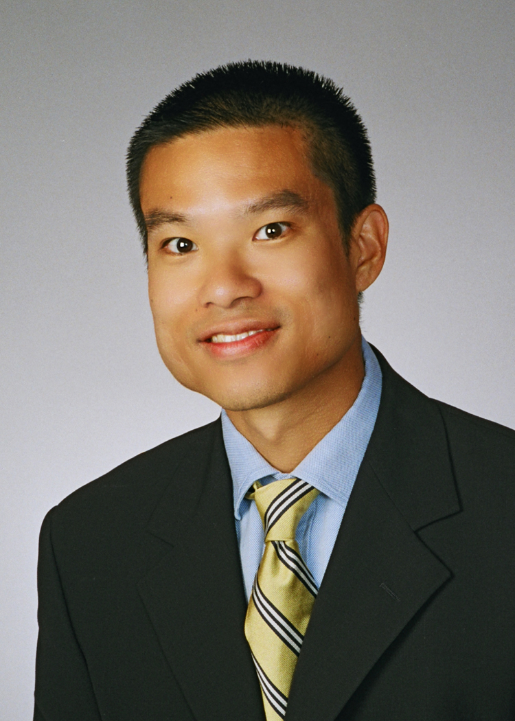 Drs. Gregory Huang and Hiba Abdel-Aziz to join St ...
