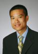 Gregory Huang, MD