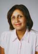 Hiba Abdel-Aziz, MD