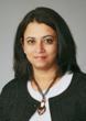 Kruti M. Shah, MD