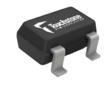 Touchstone Semiconductor, voltage reference, low power, IC, TSM6025, TSM6025A, TSM6025B
