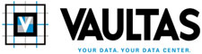 Vaultas Minnesota Data Center and Colocation