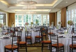 hotel in White Plains NY, Westchester hotel, White Plains wedding venues, White Plains wedding receptions, wedding venue in White Plains