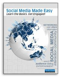 social media, social media marketing, facebook, linkedin, twitter, yelp, foursquare, groupon, social media tips, social media guide