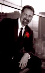 Elgin Cosmetic Dentist Dr Dean Lodding
