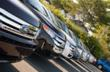 Sandy Springs Ford Atlanta, Overstocked with $10 Million of New Ford...