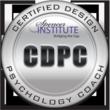 learn design psychology