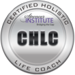 holistic life coach certification