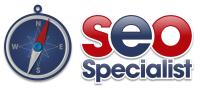 Logotype: SEO Specialist