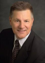 Chicago Real Estate broker Wayne Kouf @properties