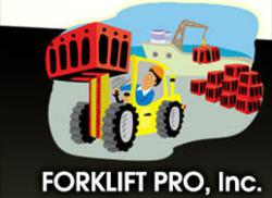 Forklift Pro - Global Wholesale Distributor