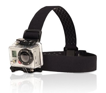 gopro-hd-hero2-headstrap.jpg