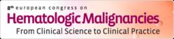 8th european chemistry congress