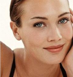 anti aging supplement