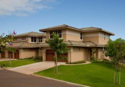 New Maui Homes in Wailuku