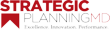 strategicplanningMD offers strategic planning software and healthcare consulting services.