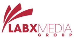 LabX Media Group parent company to LabX, Lab Manager Magazine, Lab Wrench, & The Scientist