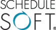 The Hackett Group, Inc. Adds ScheduleSoft to its Workforce Management...