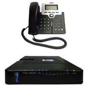 phone system, small business phone system, phone equipment, voip phone