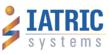 Iatric Systems PtAccess For Eligible Providers Receives ONC-ATCB...