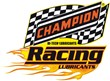 Champion Racing Oil to Attend Annual Motorsports Manufacturers Council at January Media Trade Conference