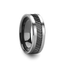 Tungsten Ring Gear