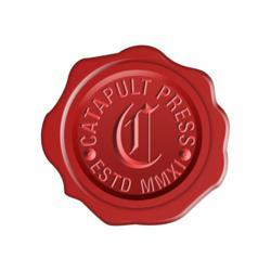 Catapult Press