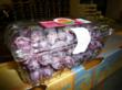 Grapes @ Pomology.org