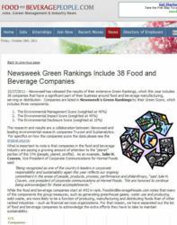 http://www.foodandbeveragepeople.com/cm/news/newsweek_green_rankings_2011