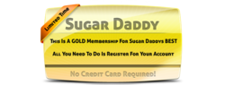 Gold Membership Free To New Members