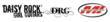DaisyRockGirlGuitars_MusiciansInstitute_logos