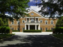 Chantilly hotel, Chantilly hotel deals, Chantilly hotel packages, Chantilly VA hotels, Marriott Chantilly