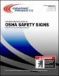 Free OSHA Sign Making Guide
