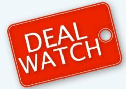 DealWatch