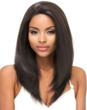 Hair Stop and Shop Inc reveals Top 5 Best Rated Janet Collection wigs