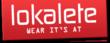 Lokalete Logo