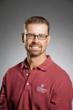 Limagrain Cereal Seeds Hires Brad Erker as Product Development Manager