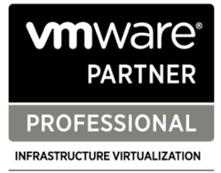 Cloud Carib is a certified VMware Solution Provider in the Bahamas