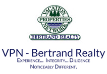 vpn-bertrandrealty-logo.jpg