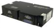 The Behlman Model 00389 COTS Power Supply is designed and manufactured to withstand the rigors of airborne, shipboard and mobile use, while meeting a wide range of MIL-STANDARDS. This unit has been selected for use in U.S. Naval anti-submarine and anti-ship surveillance and targeting systems.