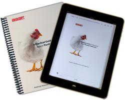 eBooks for associations