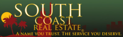 south-coast-real-estate.png