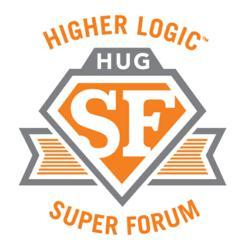 The 2011 HUG Super Forum, Dec 4-6, Washington DC