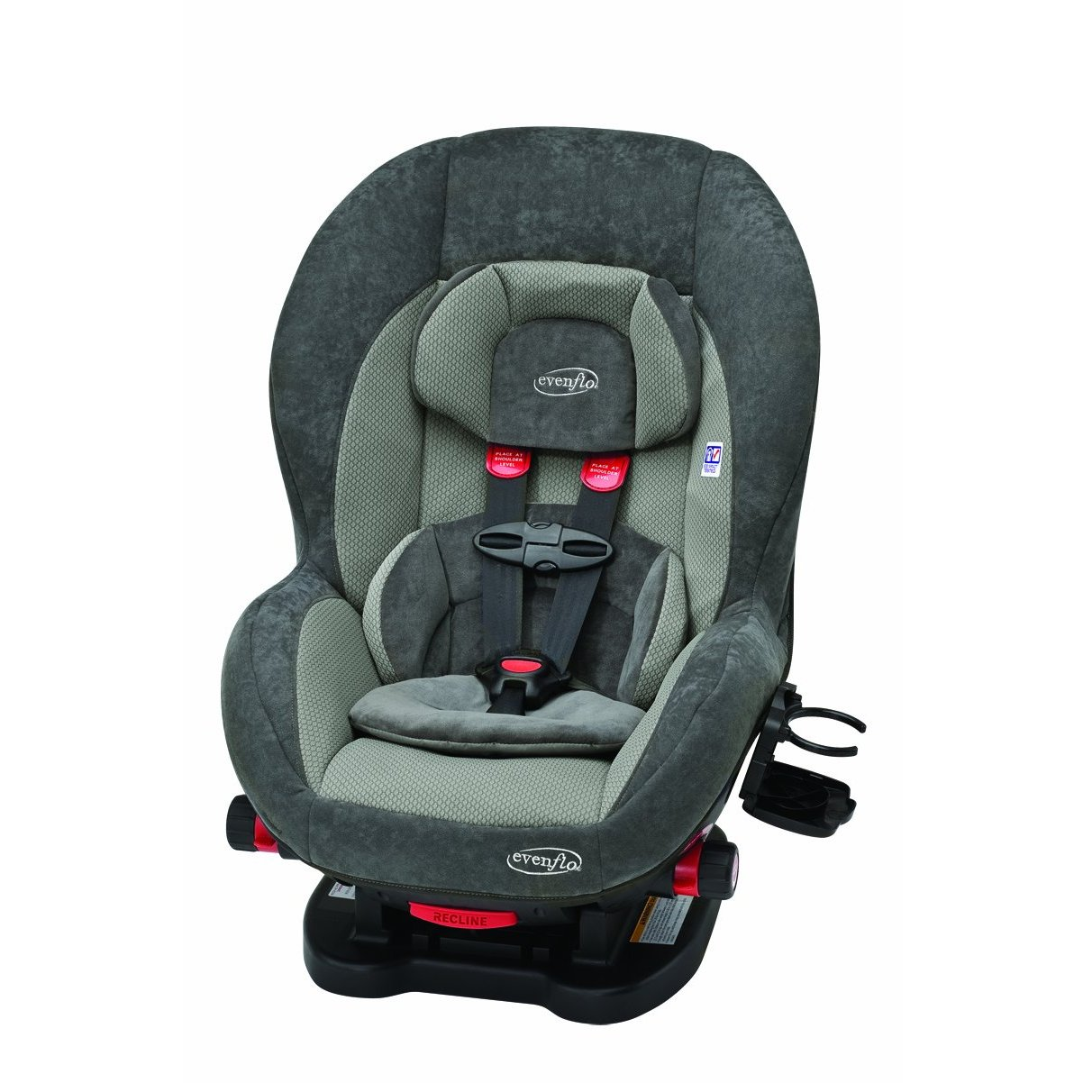 """""""Best Baby Car Seat"""" Review Site Launched"""