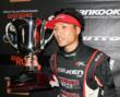 Dai Yoshihara wins 2011 Formula DRIFT Championship