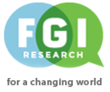 FGI Research, headquatered in Chapel Hill, North Carolina