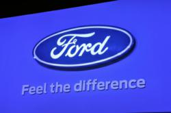 sheridan ford, sheridan auto group, sheridan ford wilmington, new ford, used ford, used cars wilmington, used trucks wilmington, wilmington delaware ford dealerships